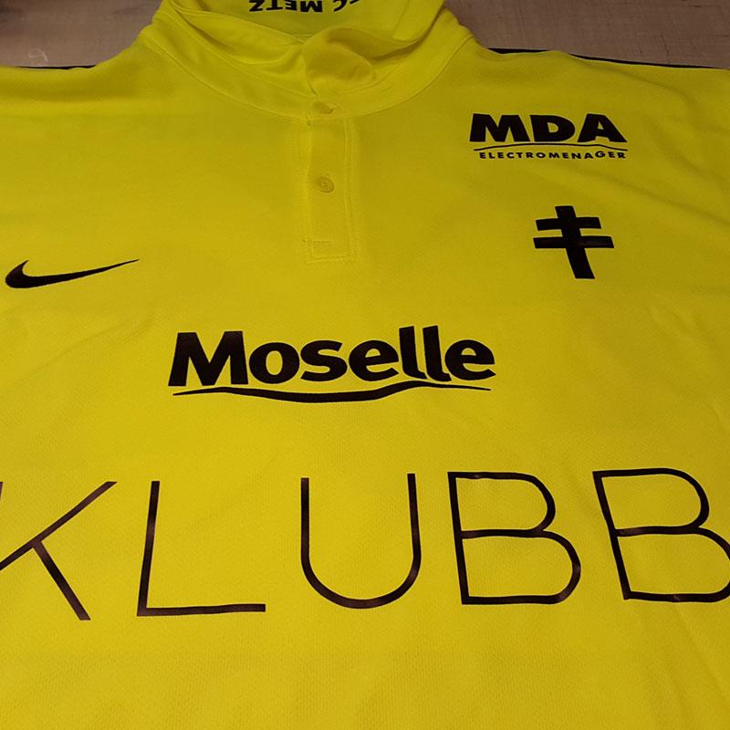 Bwise-Metz-transfert-flocage-KLUBB-département-de-la-Moselle
