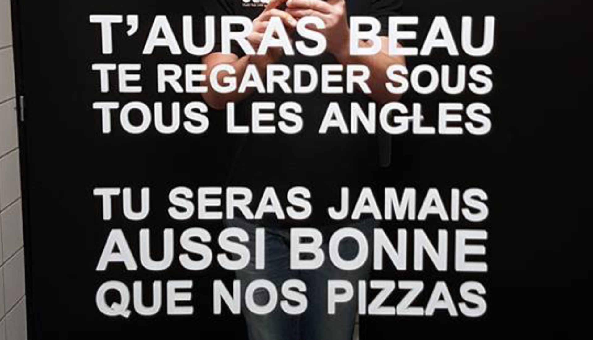 Bwise Metz gd image actualités-imprime-tout-sur-tout-à-Metz-restaurant Mona Metz
