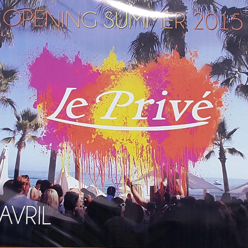 Bwise-Metz-bache-le-privé-club