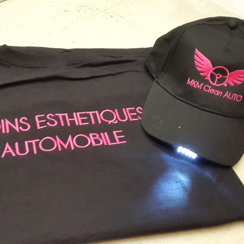 Bwise-Metz-broderie-MKM-Clean-Auto